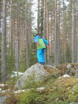 Neulamäki_kevät_2015 057