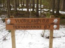 Neulamäki_kevät_2015 087