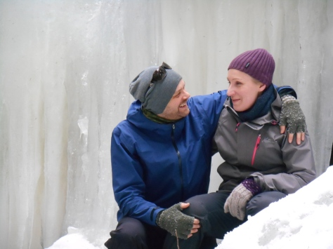 Neulamäki_kevät_2015 108