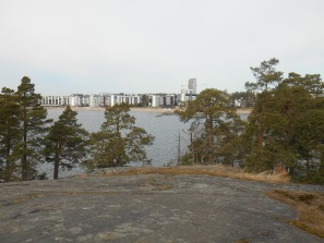 Skatanniemi 001