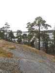 Skatanniemi 004