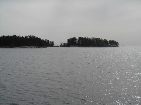 Skatanniemi 012