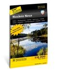 Nuuksio_Noux_1-15000