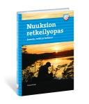Nuuksion_retkeilyopas_3D_low