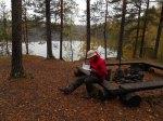 Paistjärvi_2014 012