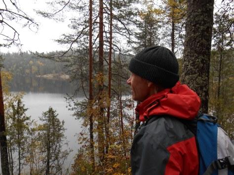 Paistjärvi_2014 020