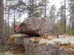 Paistjärvi_2014 076