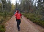 Paistjärvi_2014 015