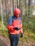 Paistjärvi_2014 092