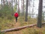Paistjärvi_2014 105
