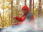 Paistjärvi_2014 131