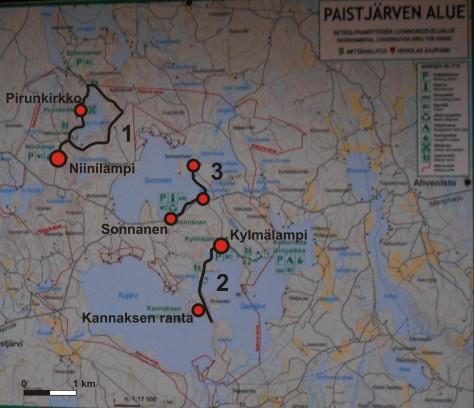 Paistjärvi_kartta