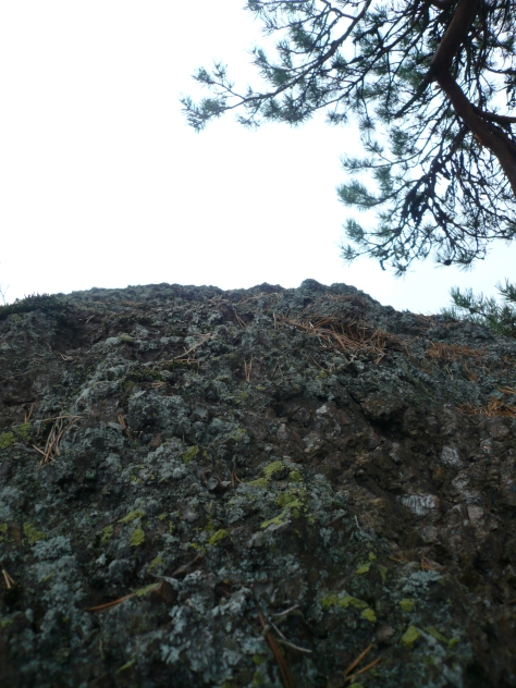 Hertsika_Hallainvuori 120