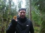 Meri-Rastilan metsät 015
