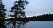 Pilvijärvi 045