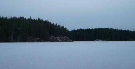 Pilvijärvi 225