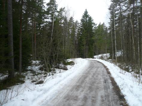 Kasakallio_Talosaari 079