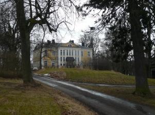 Kasakallio_Talosaari 091