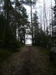 Kasakallio_Talosaari 106