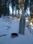 sipoonkorpi_pakkaspaiva-177