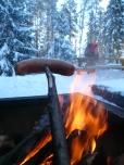 sipoonkorpi_pakkaspaiva-332